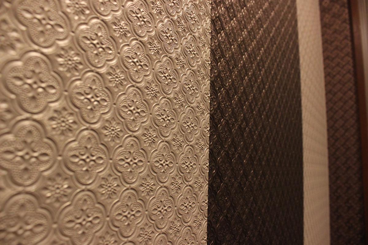 黒 ゴージャス 壁紙